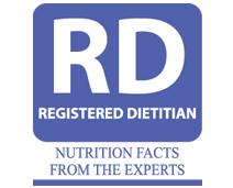 logo_RDday20111