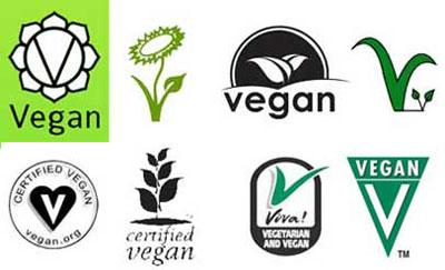 vegan-logo-square