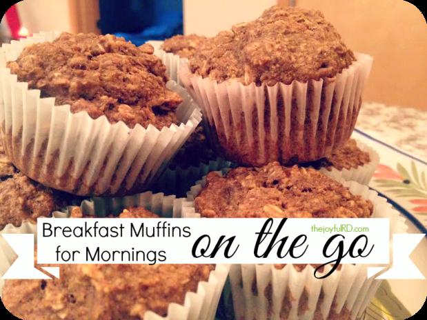 muffinbanner