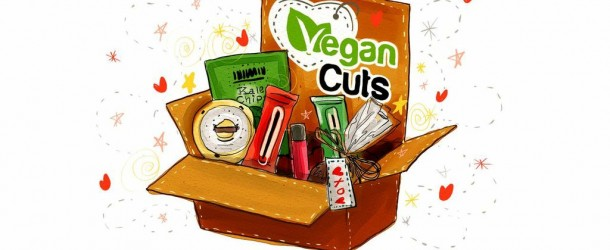 vegan-cuts-snack-bag-graphic-610x250