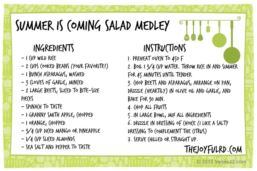 saladmedleyrecipecard